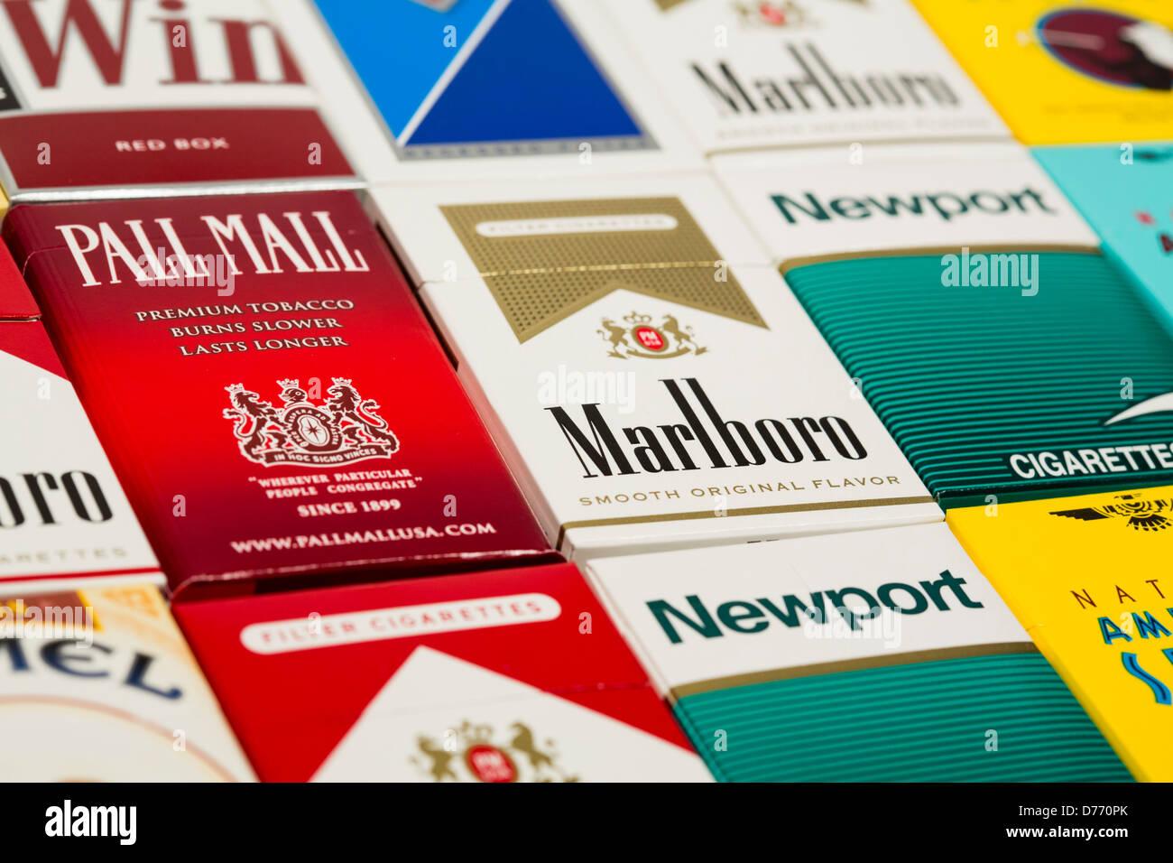 Cheap Kent cigarettes wholesale UK