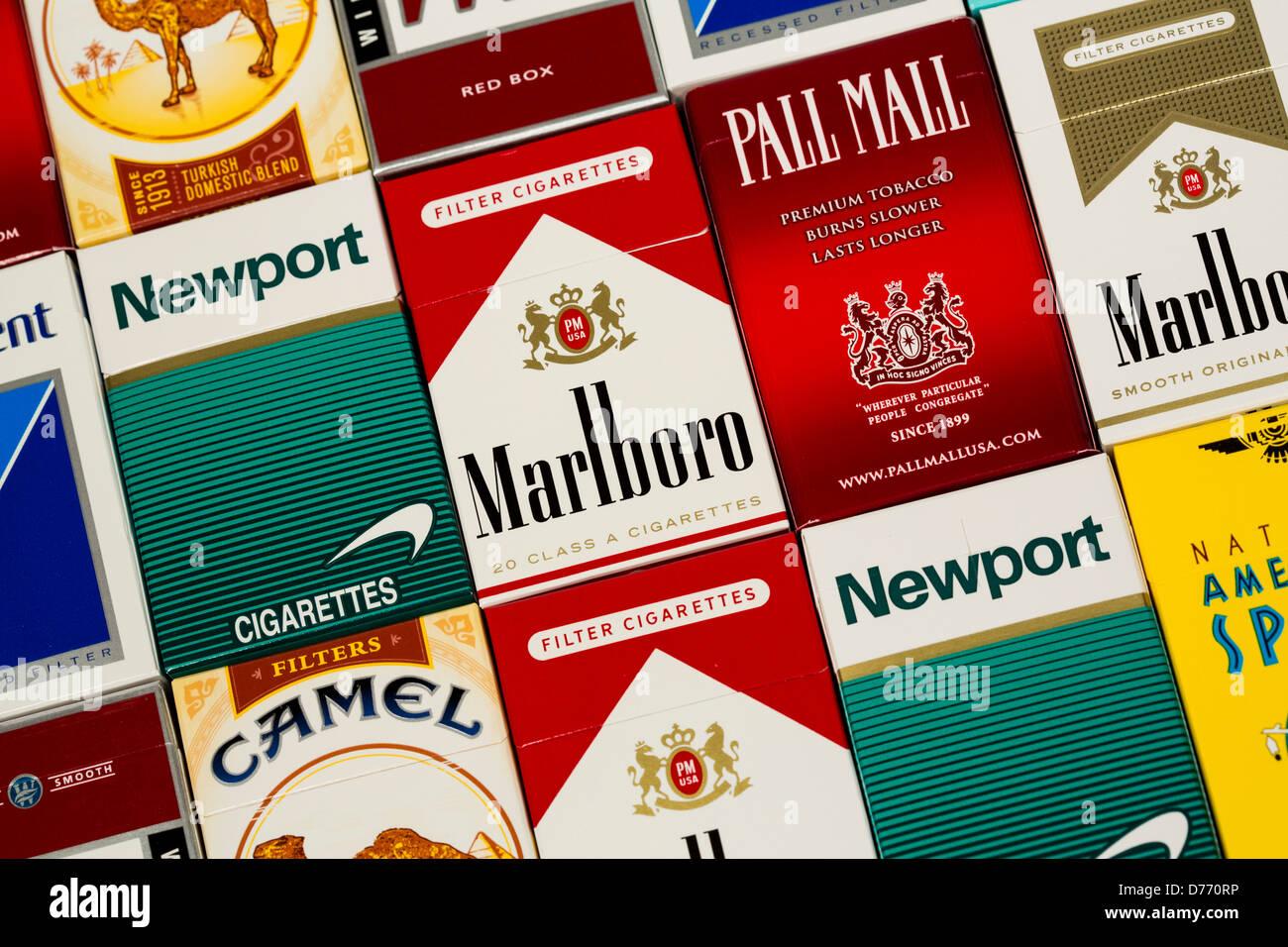 Buy Marlboro cigarette online in bangalore