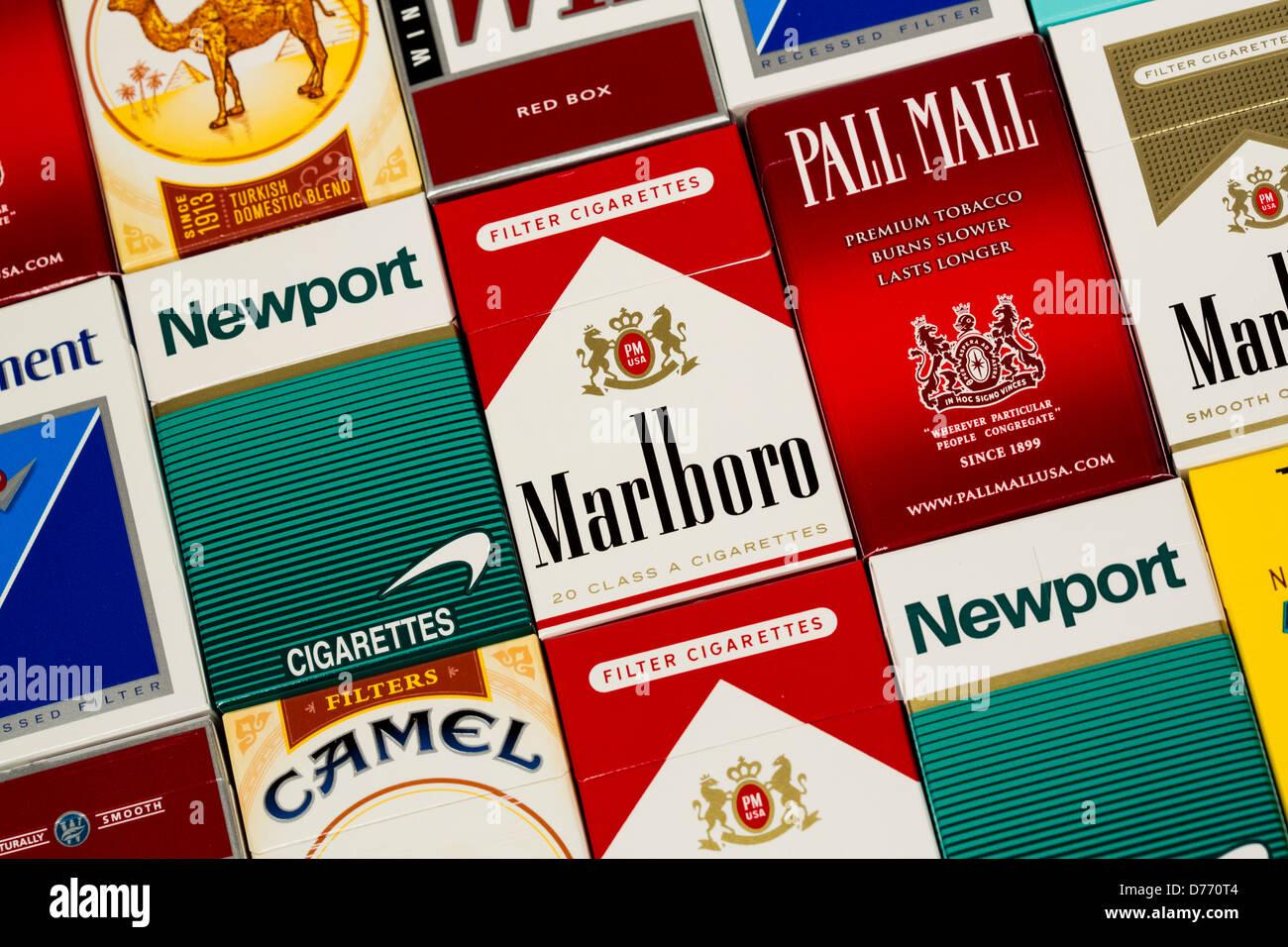 Florida buy cigarettes More