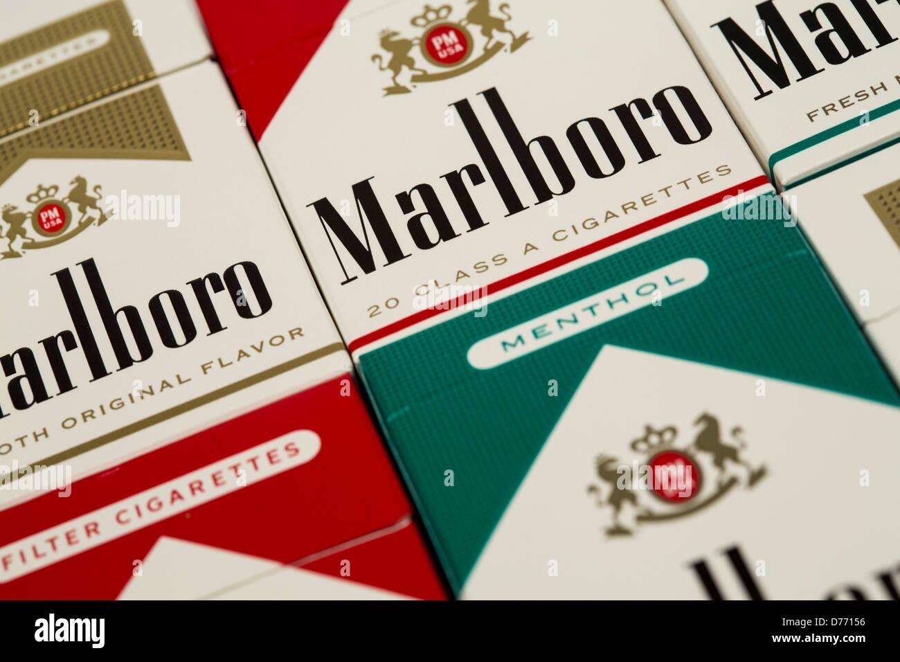 Buy Kent cigarettes wholesale UK