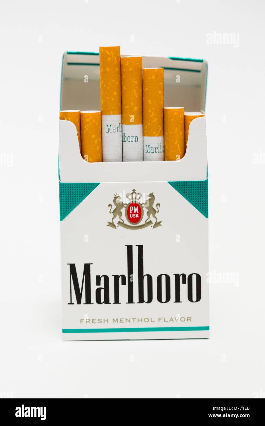 Buy UKrainian cigarettes Viceroy