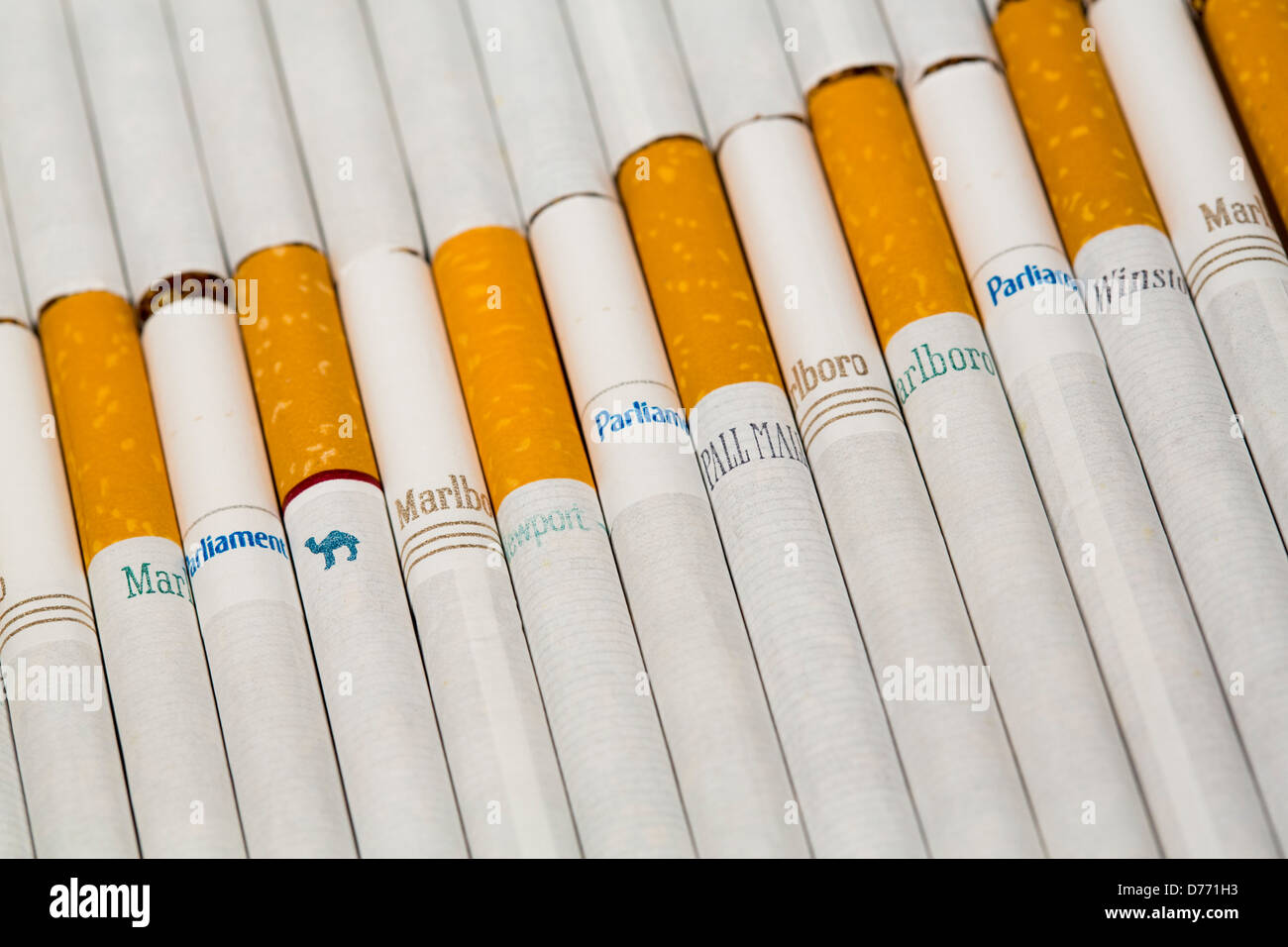 Buy cheap Sobranie cigarettes