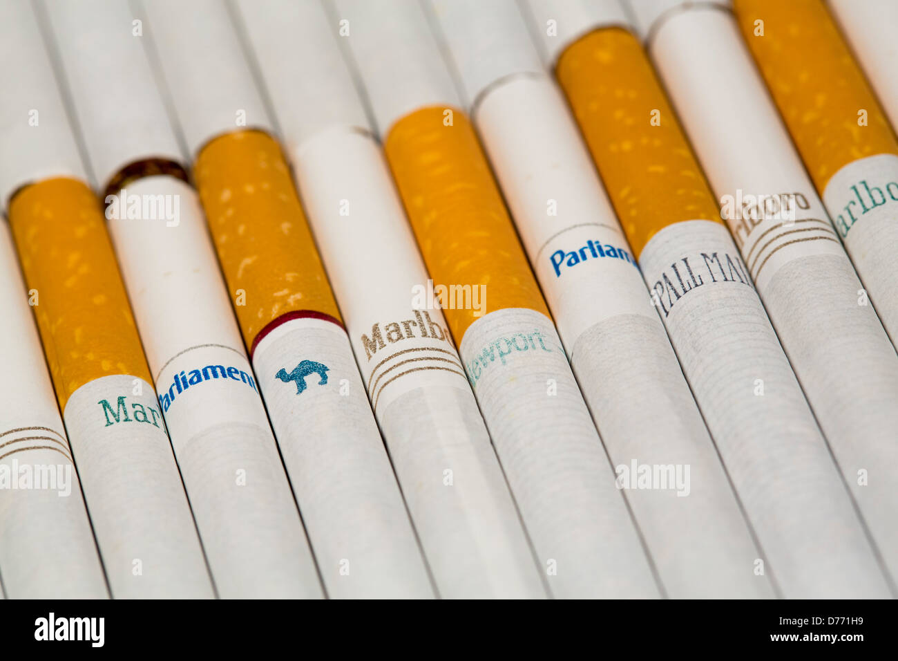 Cheapest place in longview to buy cartons of cigarettes Marlboro