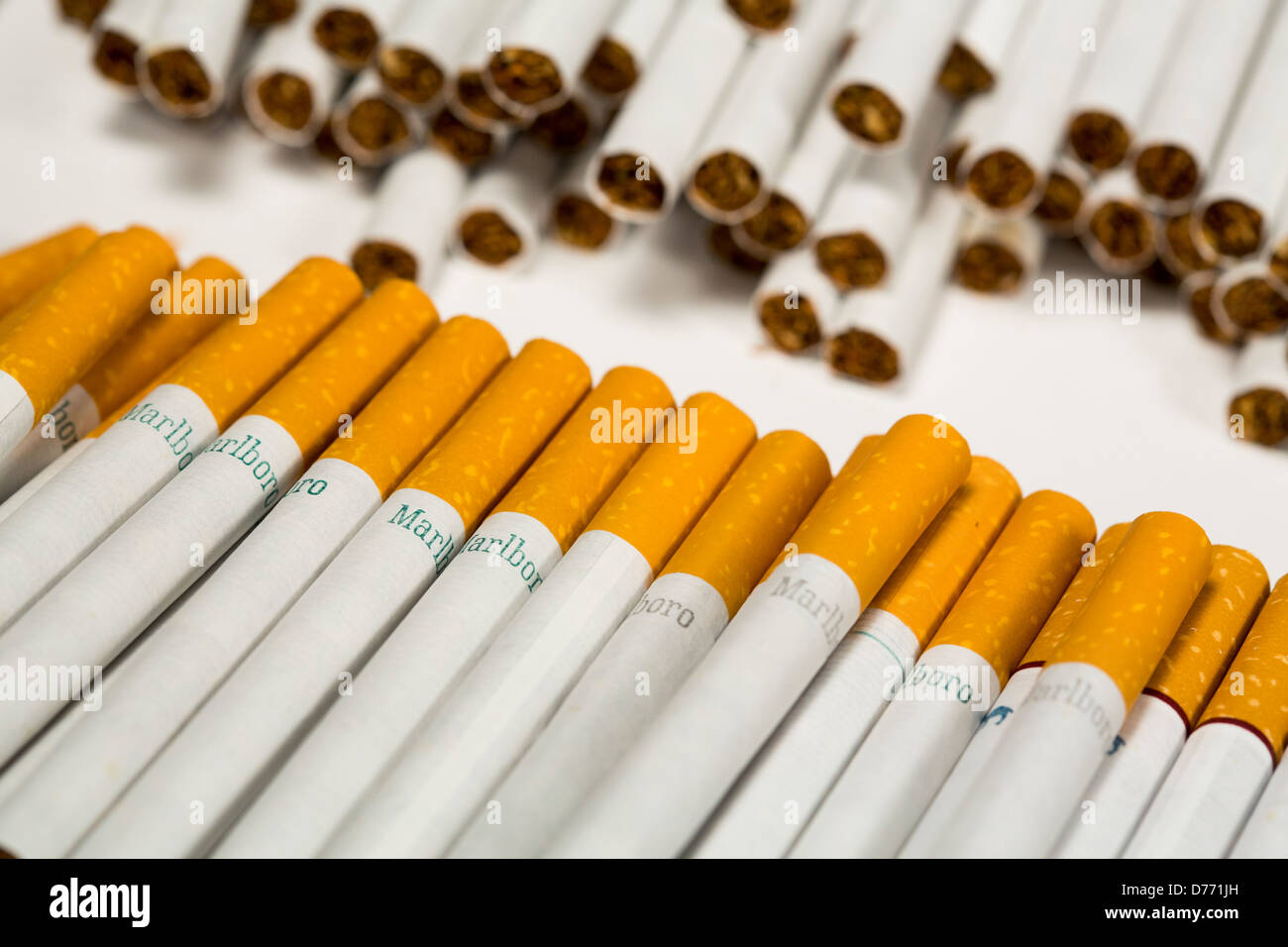 Buy wholesale cigarettes R1 Australia