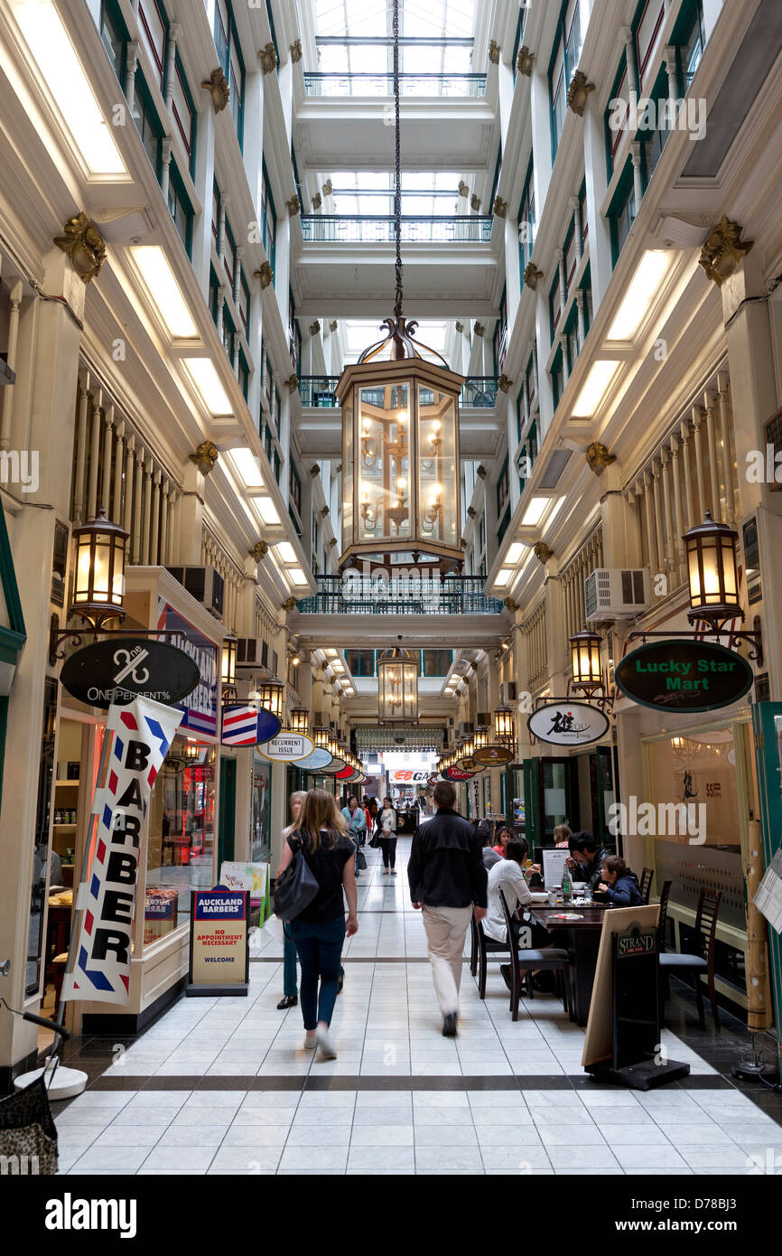 Feb 15, · Travel through and make a note of Aucklands best shopping destinations.