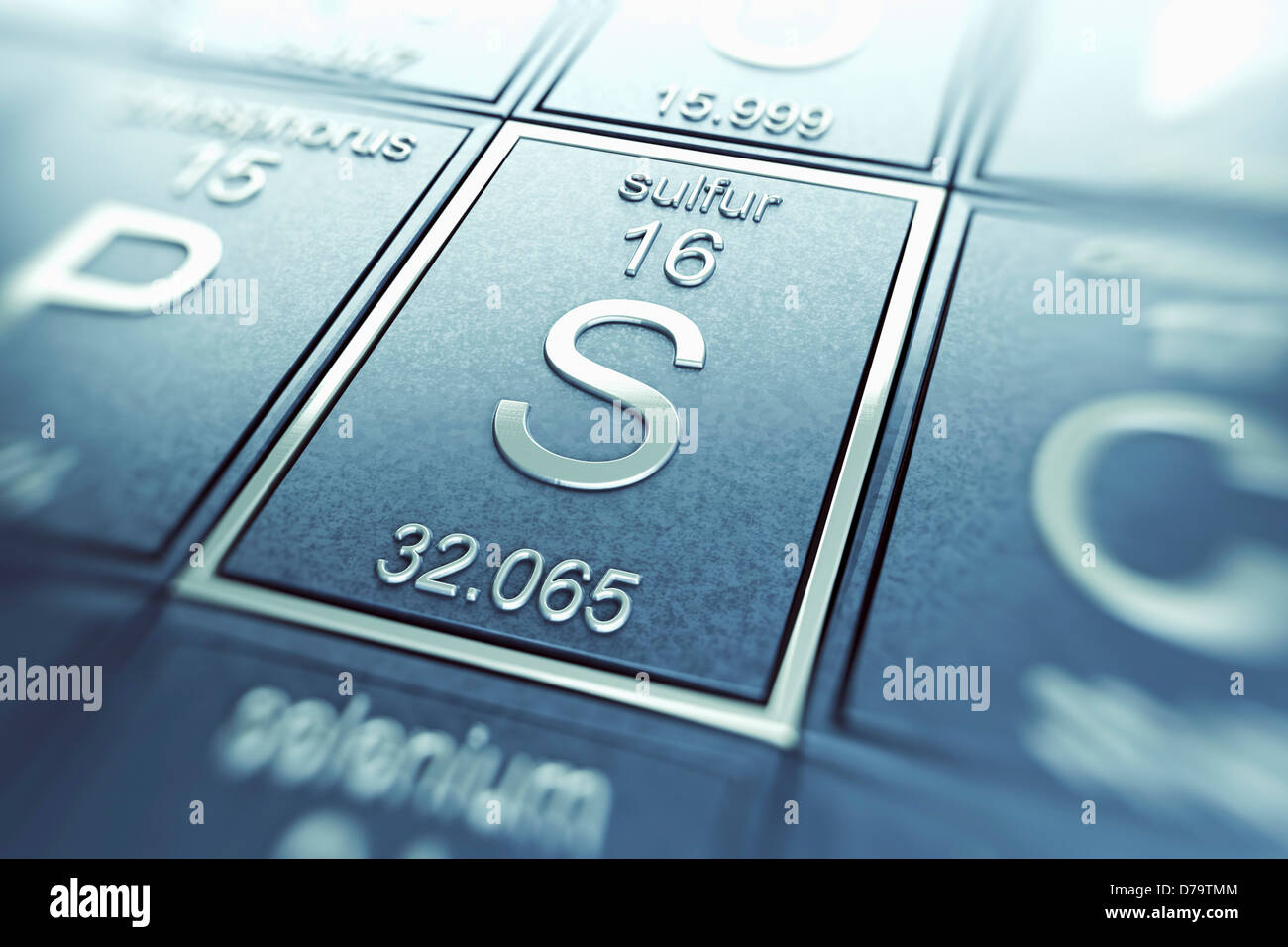 Sulfur chemical element stock photo royalty free image 56150660 sulfur chemical element buycottarizona Image collections