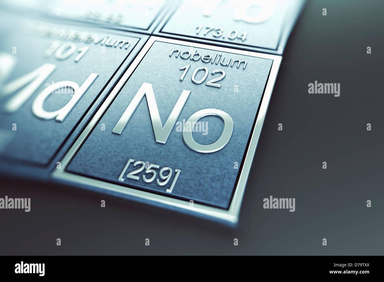 Nobelium chemical element stock photo royalty free image nobelium chemical element buycottarizona