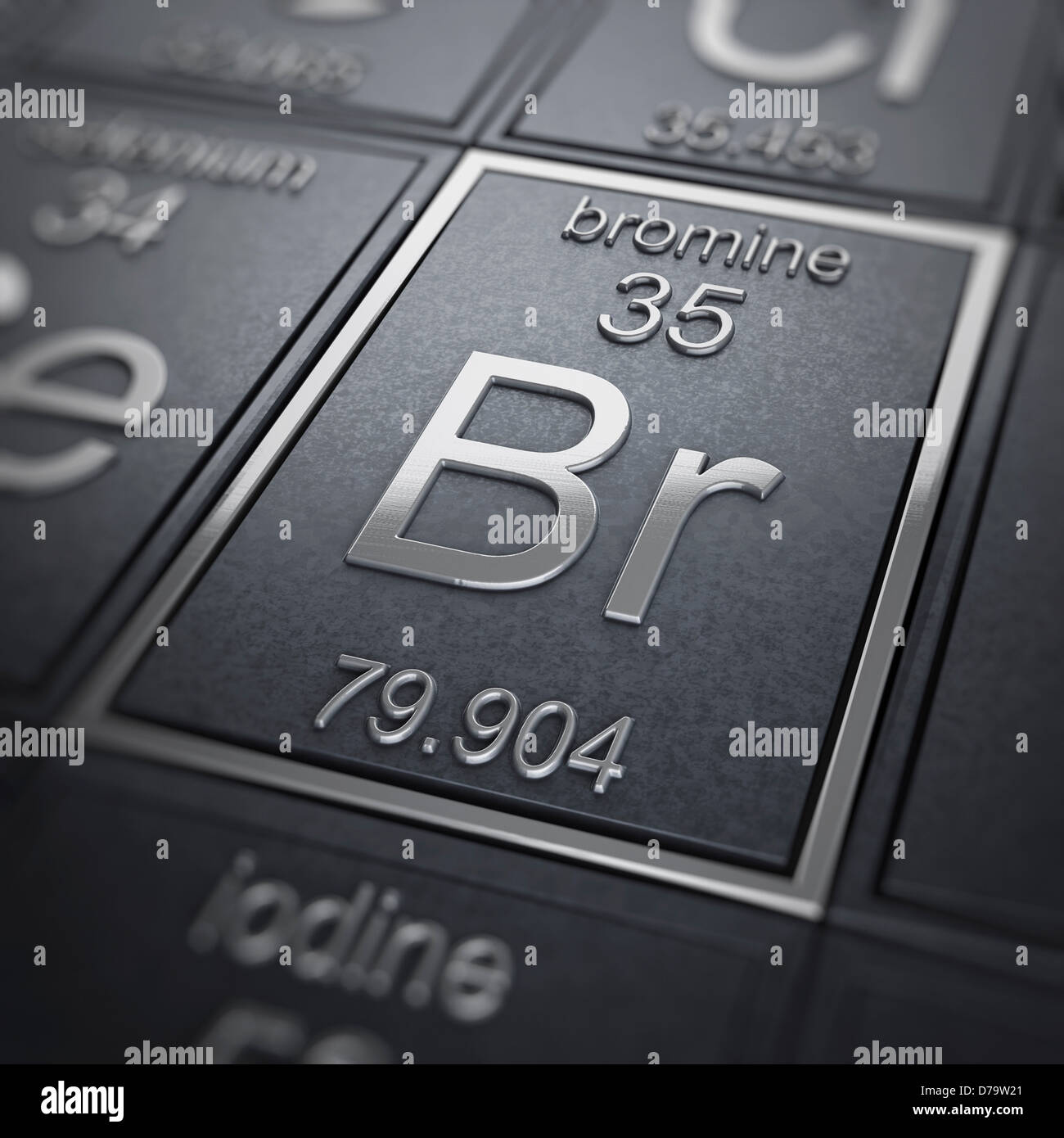 Bromine chemical element stock photo royalty free image 56150921 bromine chemical element biocorpaavc