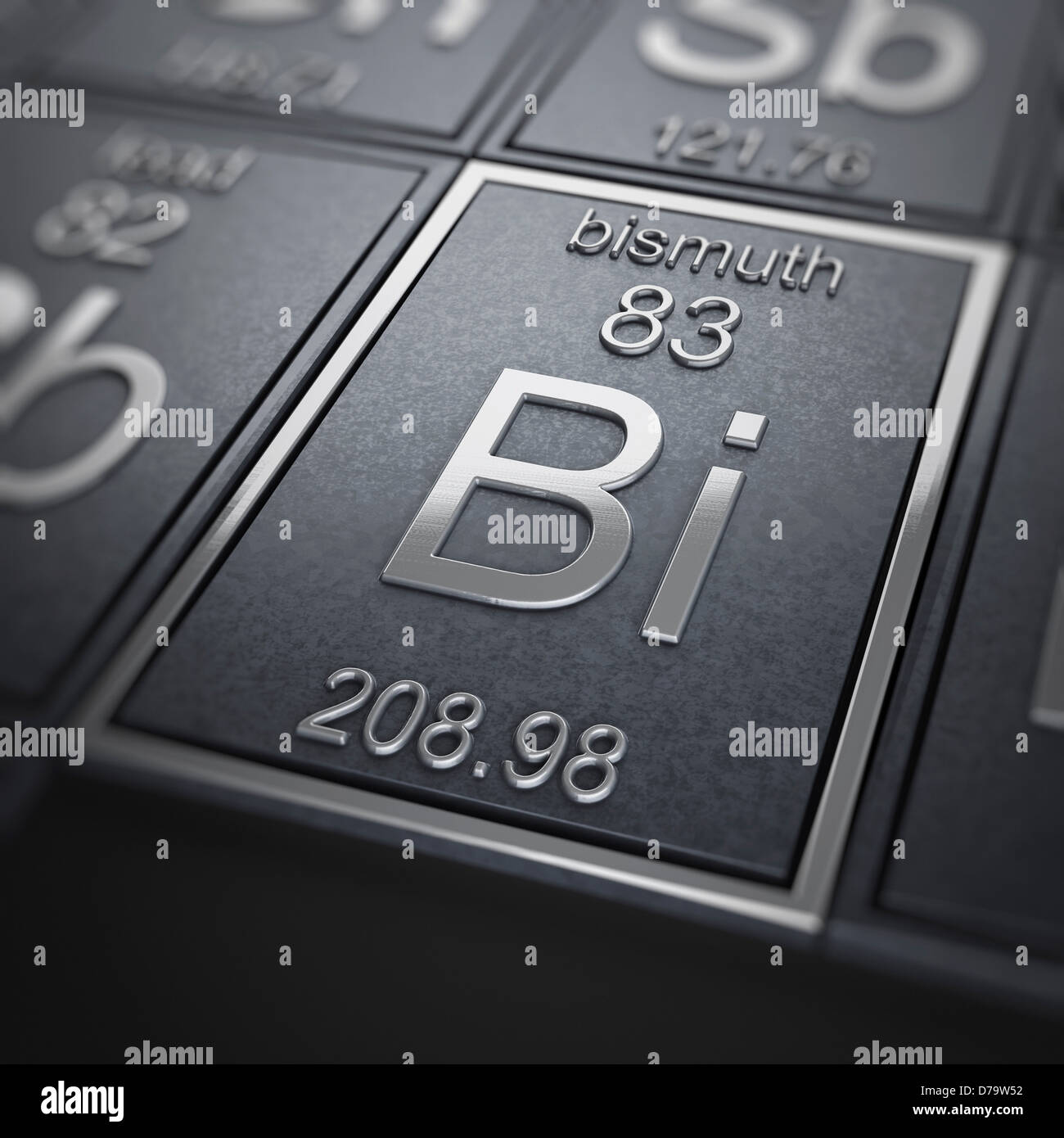 Bismuth chemical element stock photo royalty free image 56151006 bismuth chemical element buycottarizona