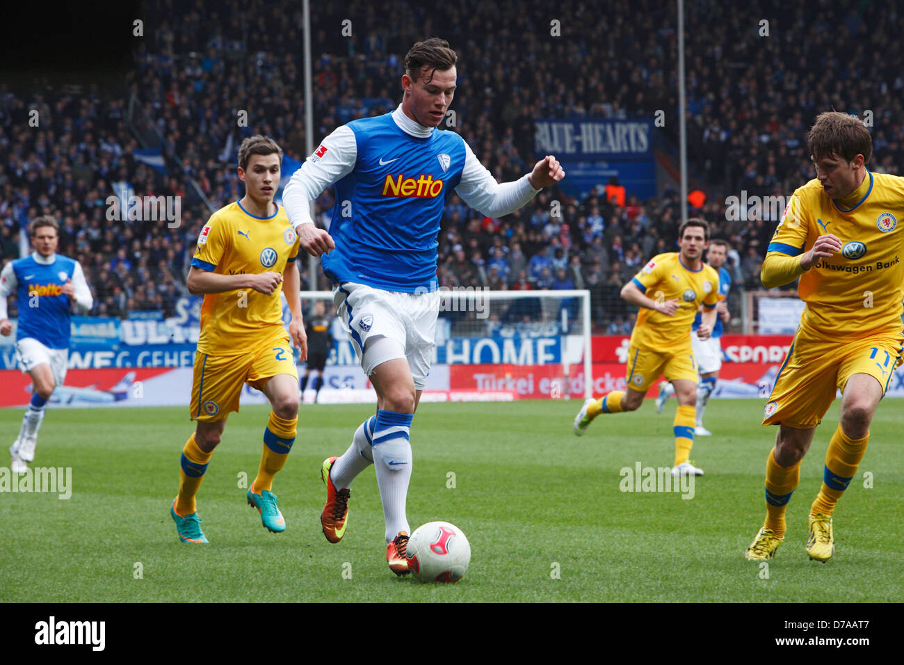 Sports football 2 bundesliga german second league for Sport bundesliga