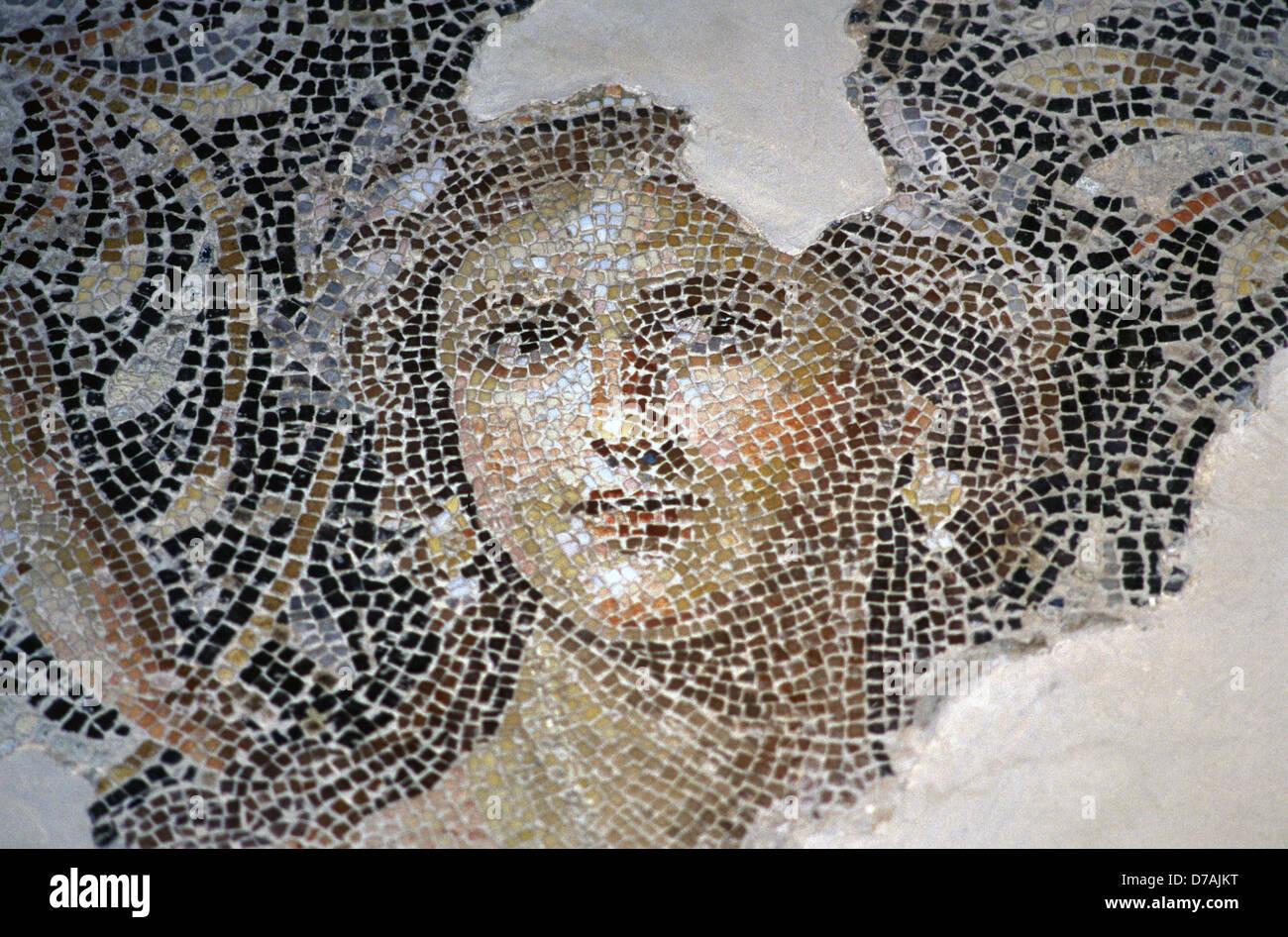 floor mosaic stock photos u0026 floor mosaic stock images alamy