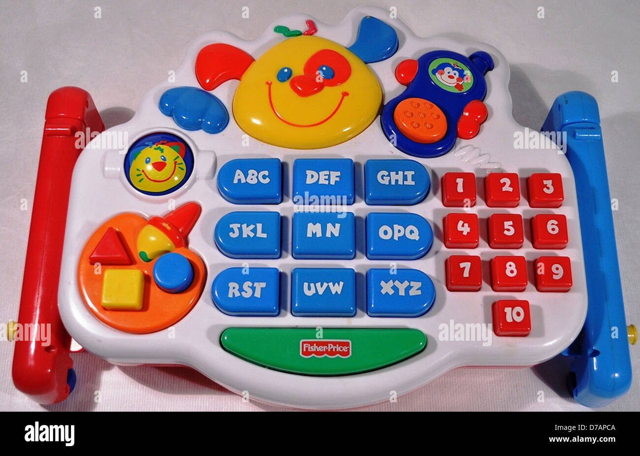 Fisher price toy stock photos fisher price toy stock images alamy fisher price toy stock image buycottarizona