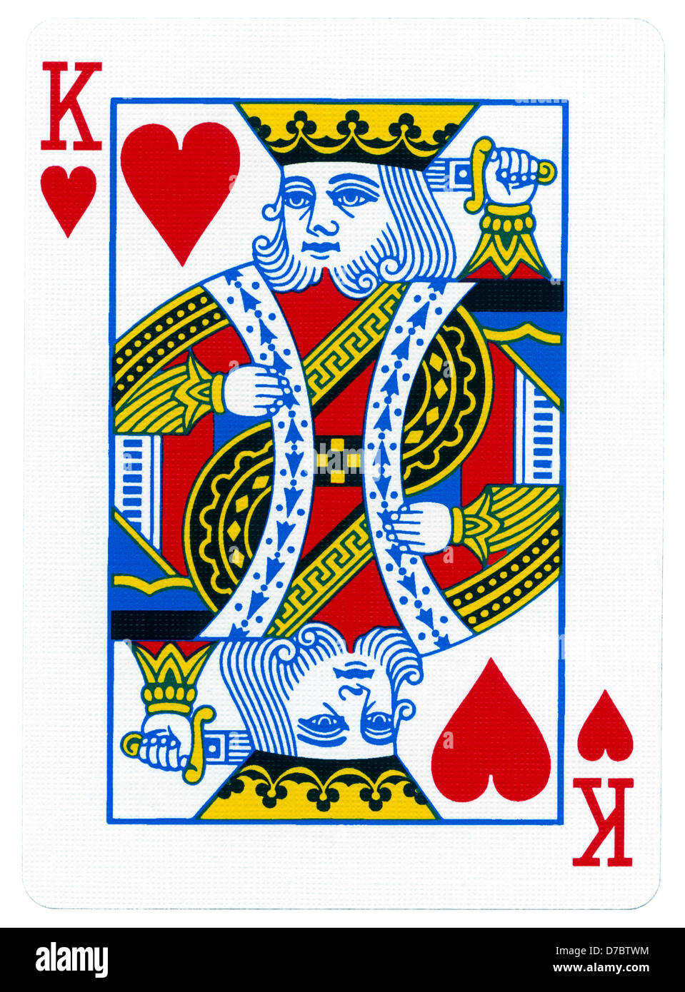 kings card game instructions