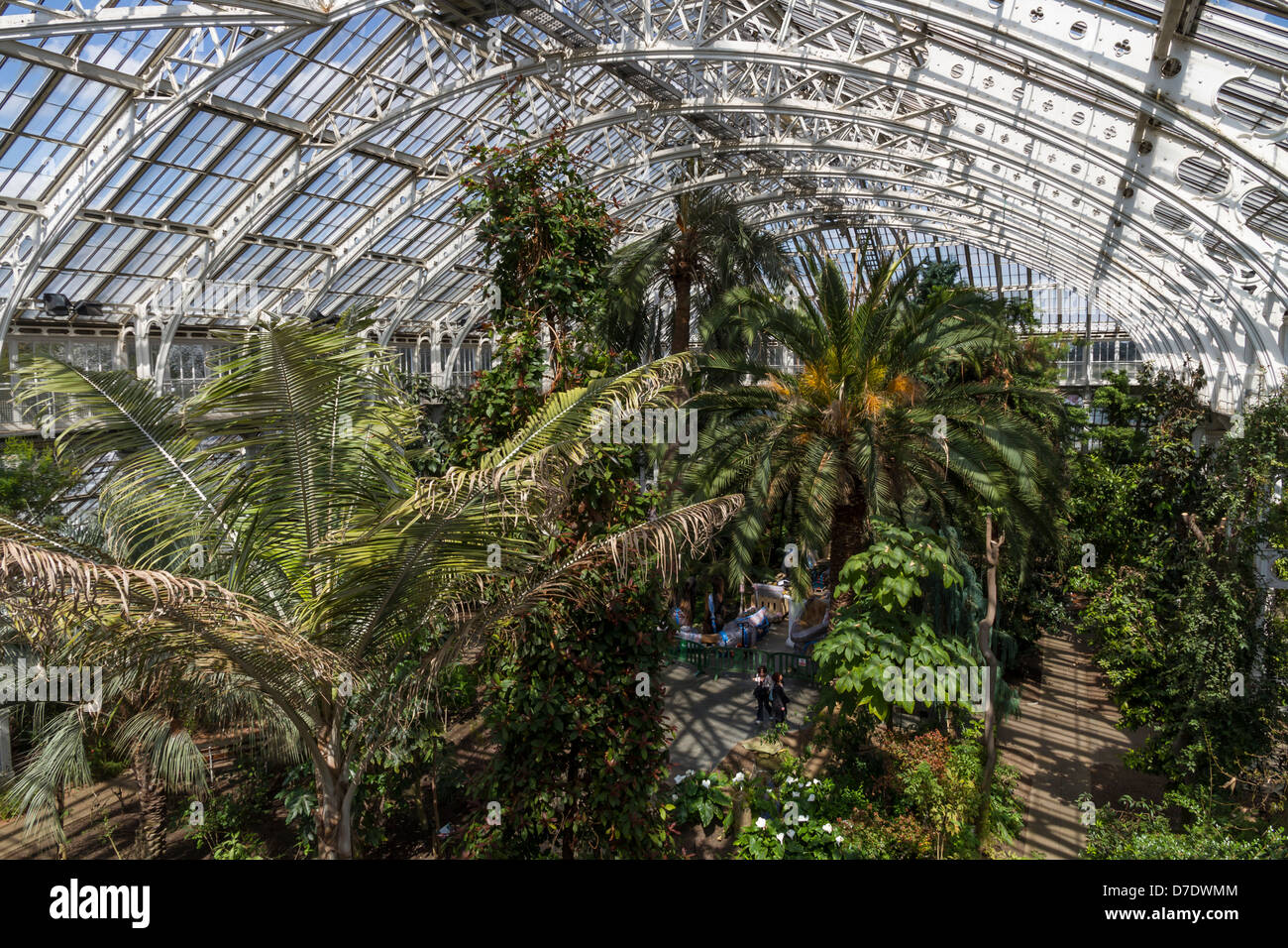 temperate stock photos u0026 temperate stock images alamy