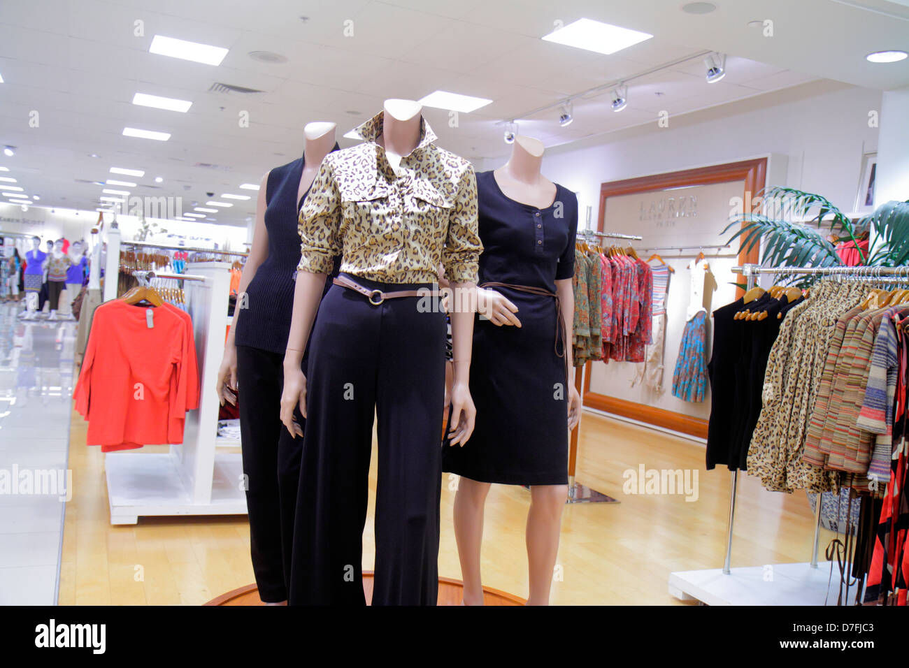 Discount Clothing Store Coupons for