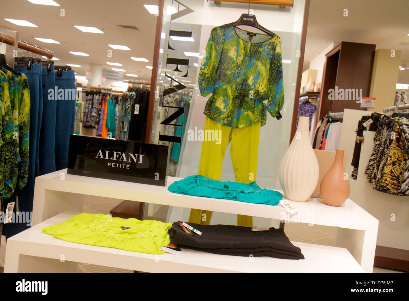 Top Villas Blog | Florida Mall Orlando