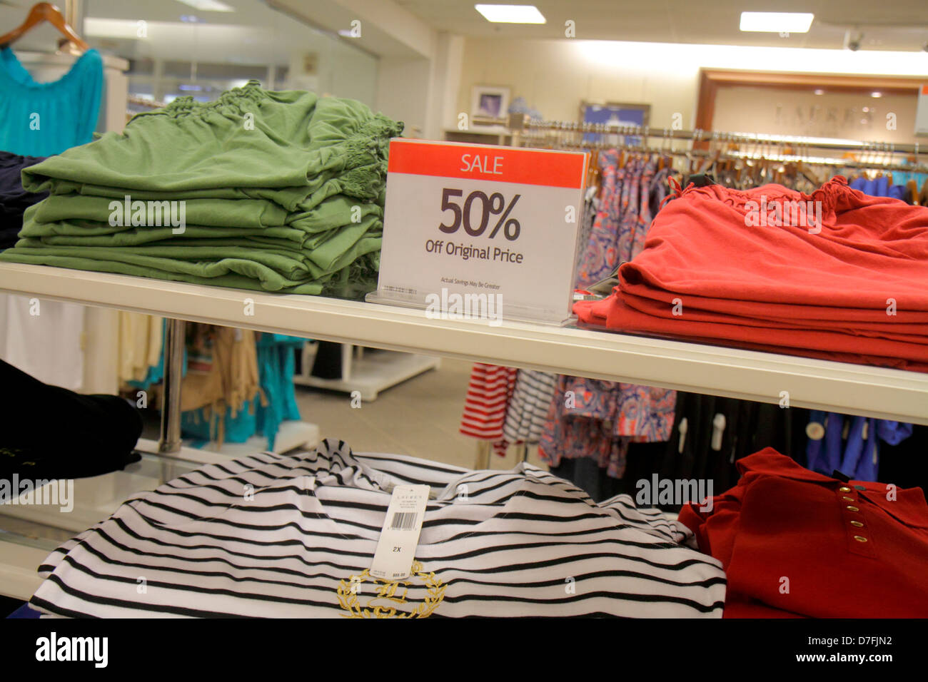 The Wear Red Sale Wear Red get an extra 20 percent off extra 10 percent off