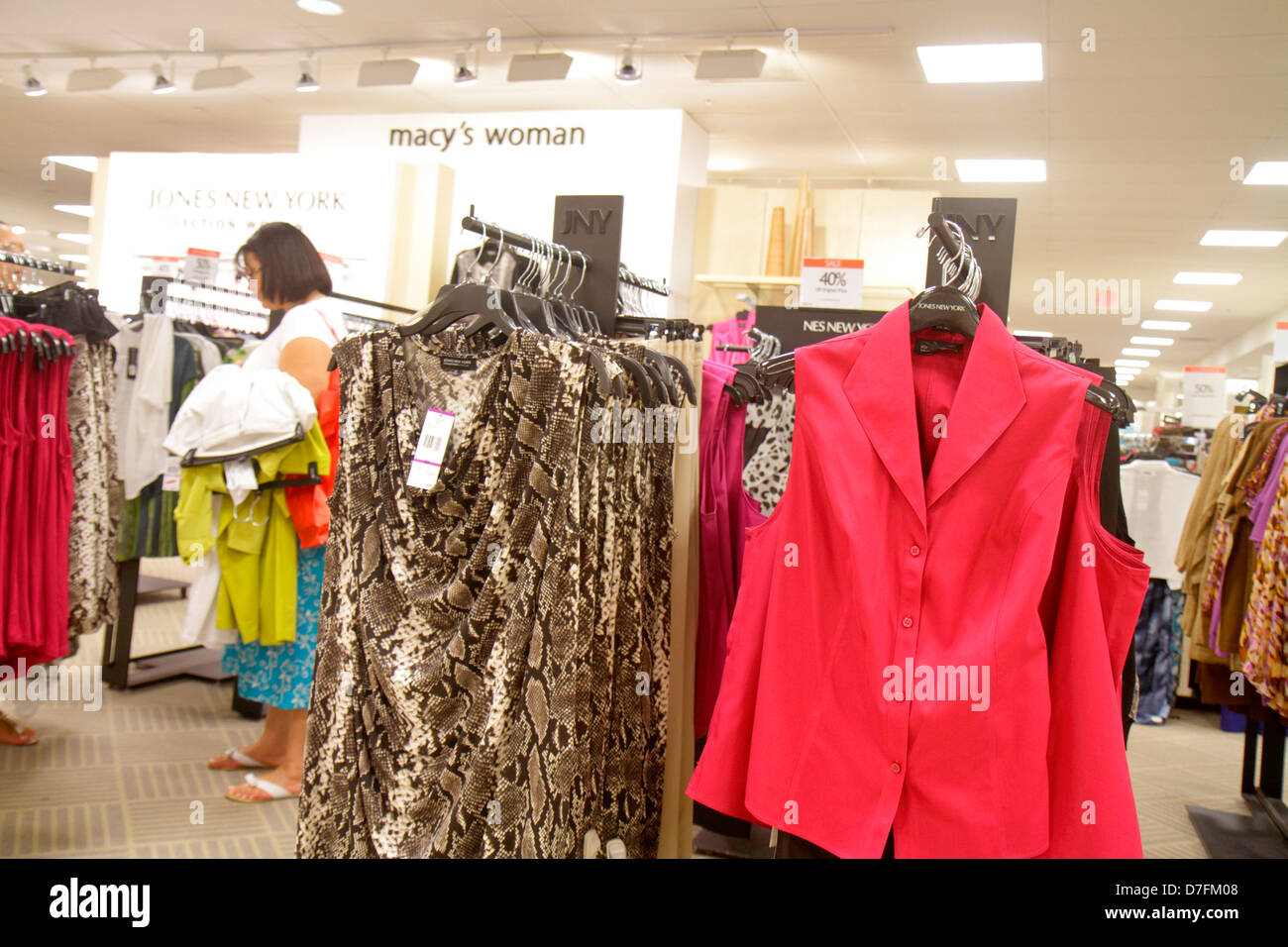 department store display racks,clothing store display,decoration clothes storesCSF-081
