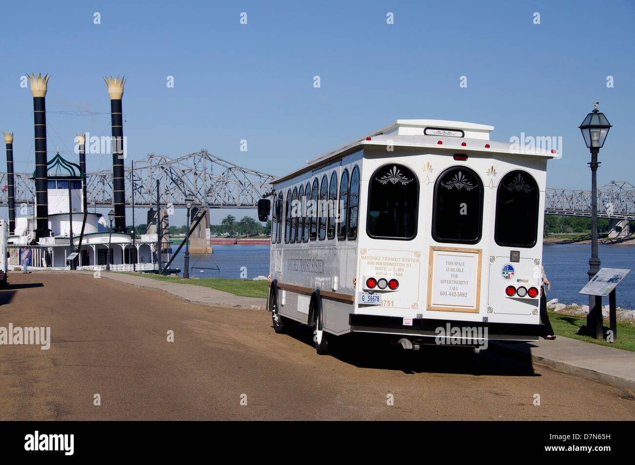 Casino bus in mississippi pay per click casino