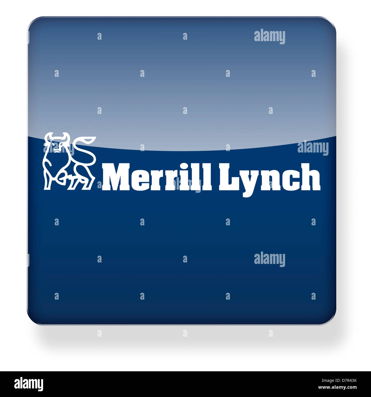 Comcast stock options merrill lynch