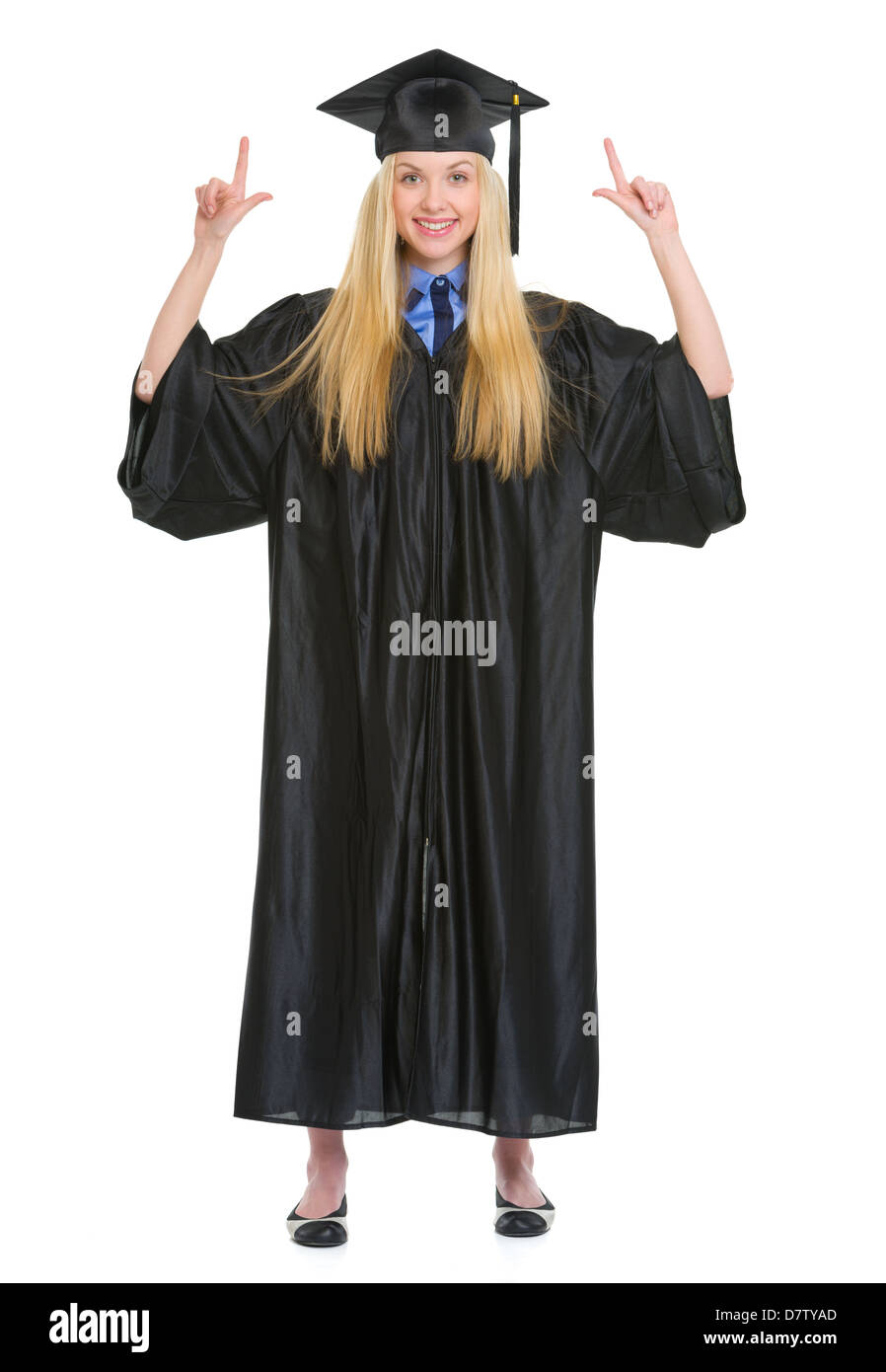 Luxury Rent Graduation Gown Model - Best Evening Gown Inspiration ...