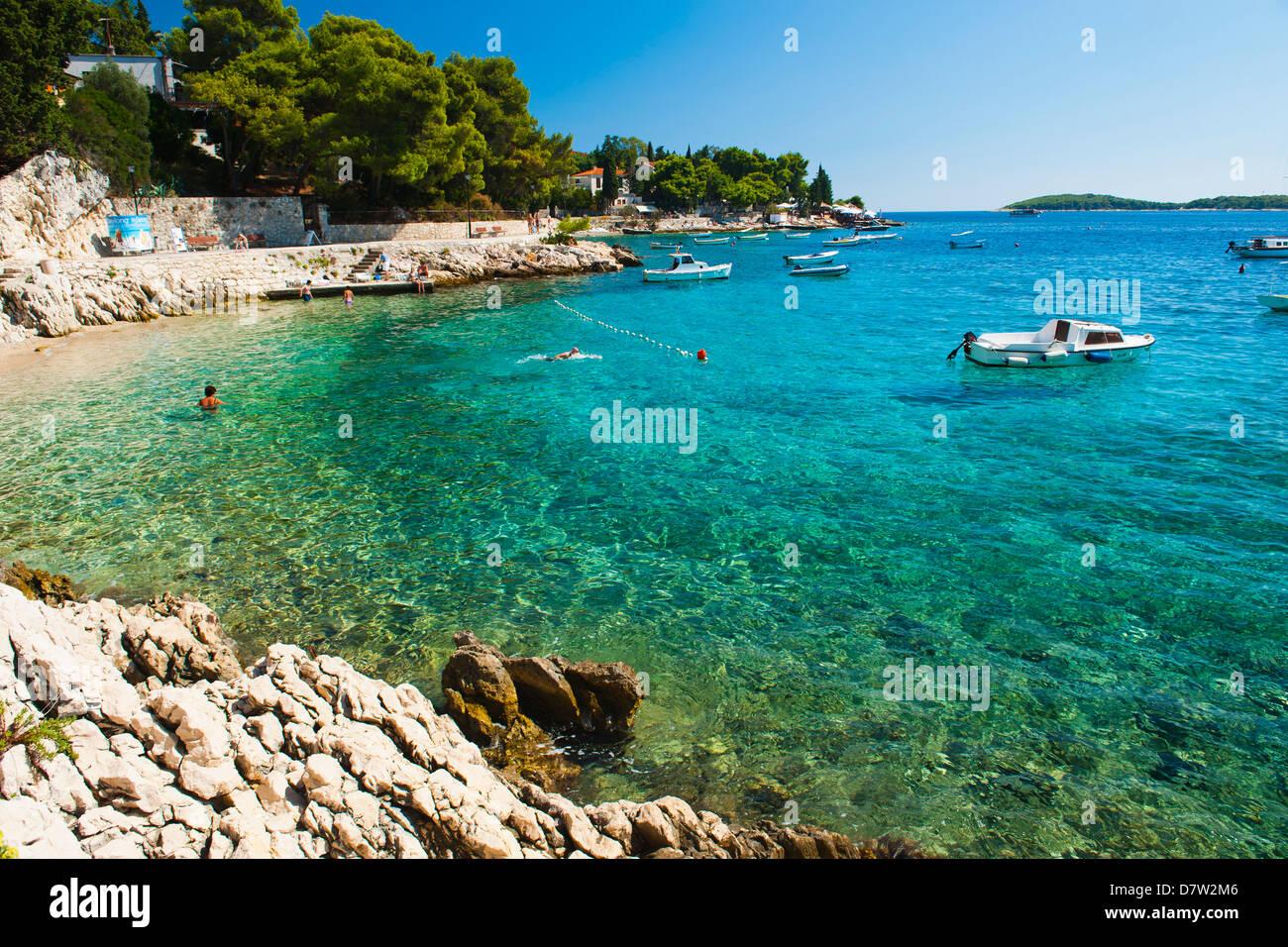 Chorwacja domki do wynajęcia na wakacje nad morzem gdańsk letniskowe