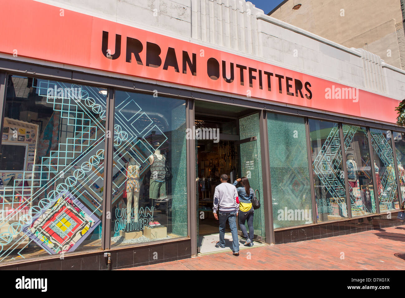 Urban Outfitters, Inc. is an American multinational lifestyle retail corporation headquartered in Philadelphia, choreadz.ml operates in the United States, Sweden, United Kingdom, Spain, Denmark, France, Germany, Ireland, Belgium, Canada, Italy, the Netherlands, Israel and choreadz.ml Urban Outfitters brand targets young adults with a merchandise mix of women's and men's fashion apparel Founded: ; 48 years ago (as Free People), Philadelphia, Pennsylvania, U.S.