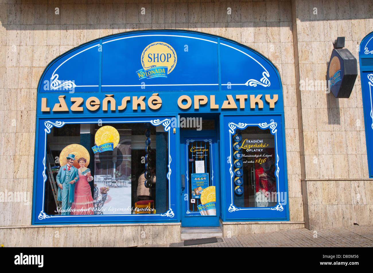 Ака магазин куплю боливары венесуэлы в москве
