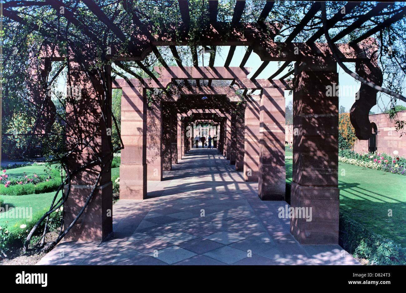 Best La Pergola Lodi Gallery - Home Design Inspiration - tennis ...
