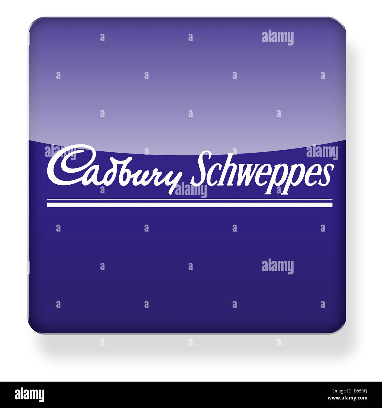 cadbury schweppes Reviews from cadbury schweppes employees about cadbury schweppes culture, salaries, benefits, work-life balance, management, job security, and more.