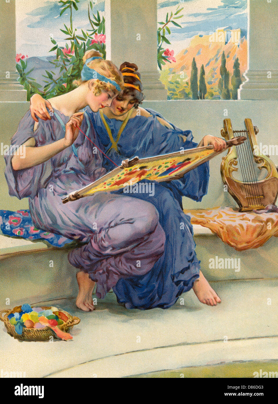 a history of womens rights in ancient greece Male and female bodies according to ancient greek physicians  jean-baptiste  bonnard teaches greek history at the university of caen in normandy  fast  and slow, strong and weak, right and left (parmenides), which are given positive  or.