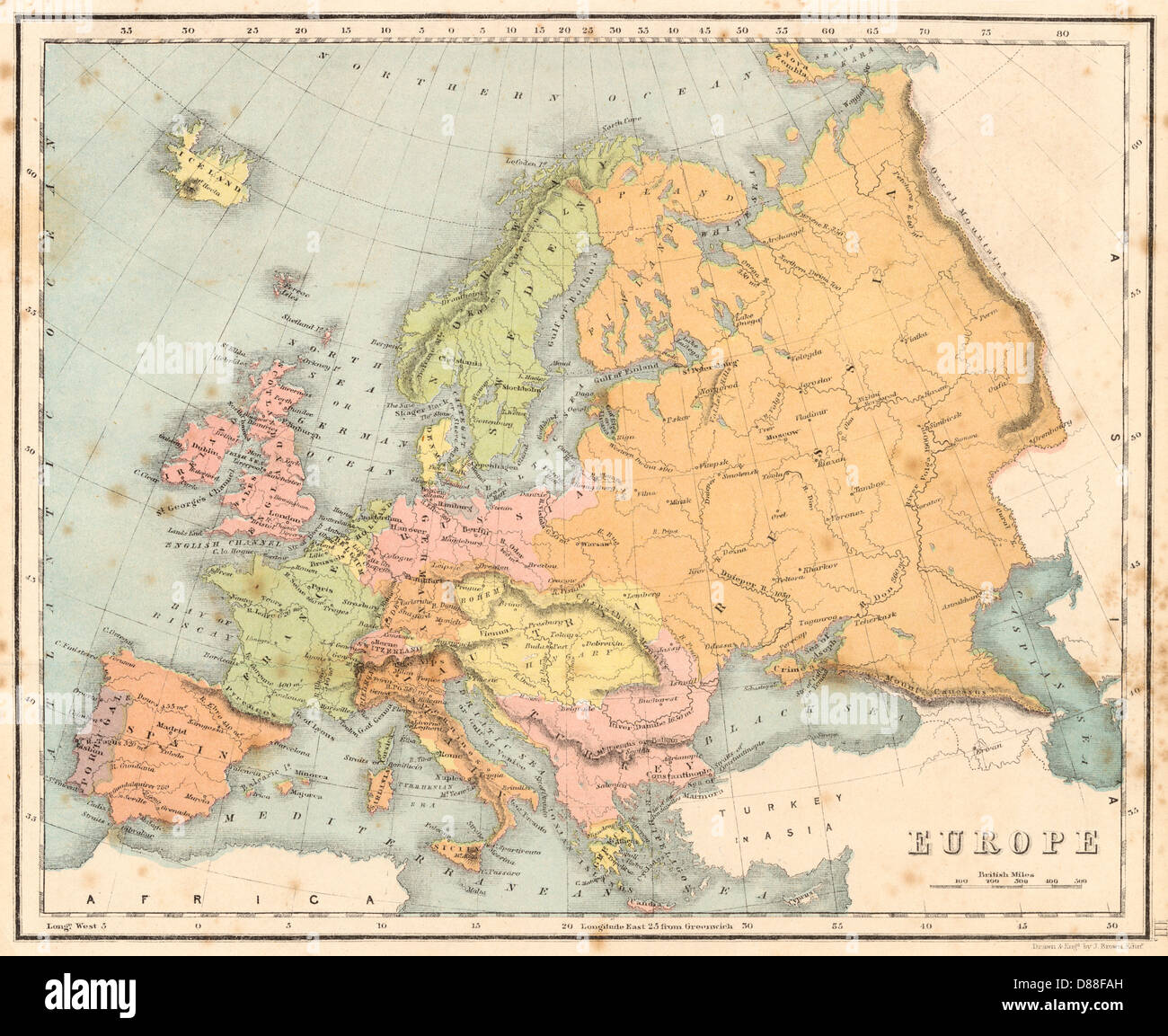 World map northern europe sofiasalemico mtamap wiring diagrams for map maps europe france stock 220 volt wiring diagram ford lincoln map europe c1840 d88fah map maps europe france stockhtml world map northern europe gumiabroncs Image collections