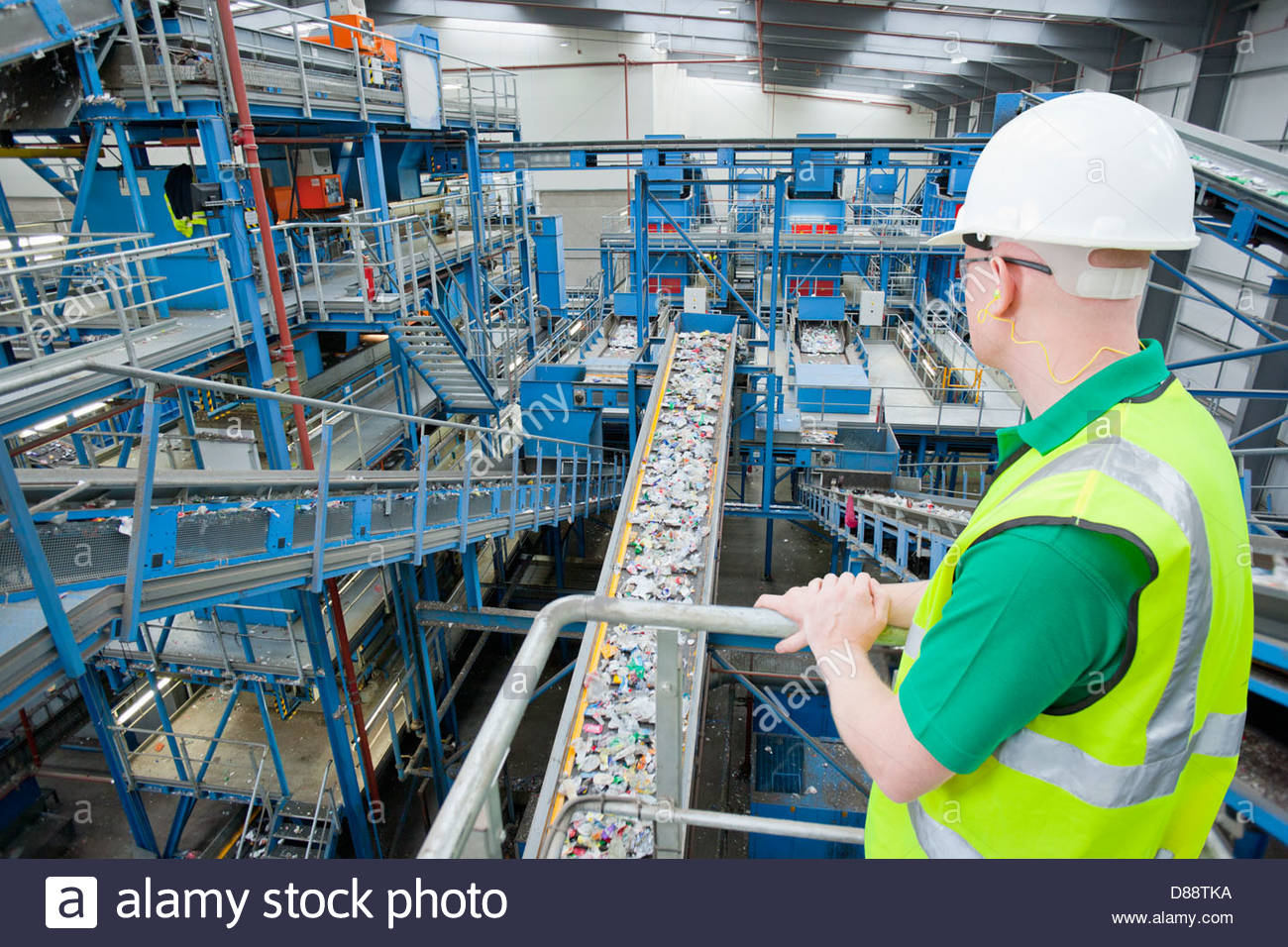recycling factory The recycling factory, boston, united kingdom 1,039 likes 77 talking about this 10 were here passionate about recycling.