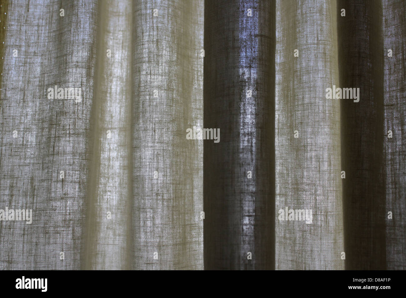 White curtain texture - Curtains Texture Stock Photo Light Through Curtains Texture