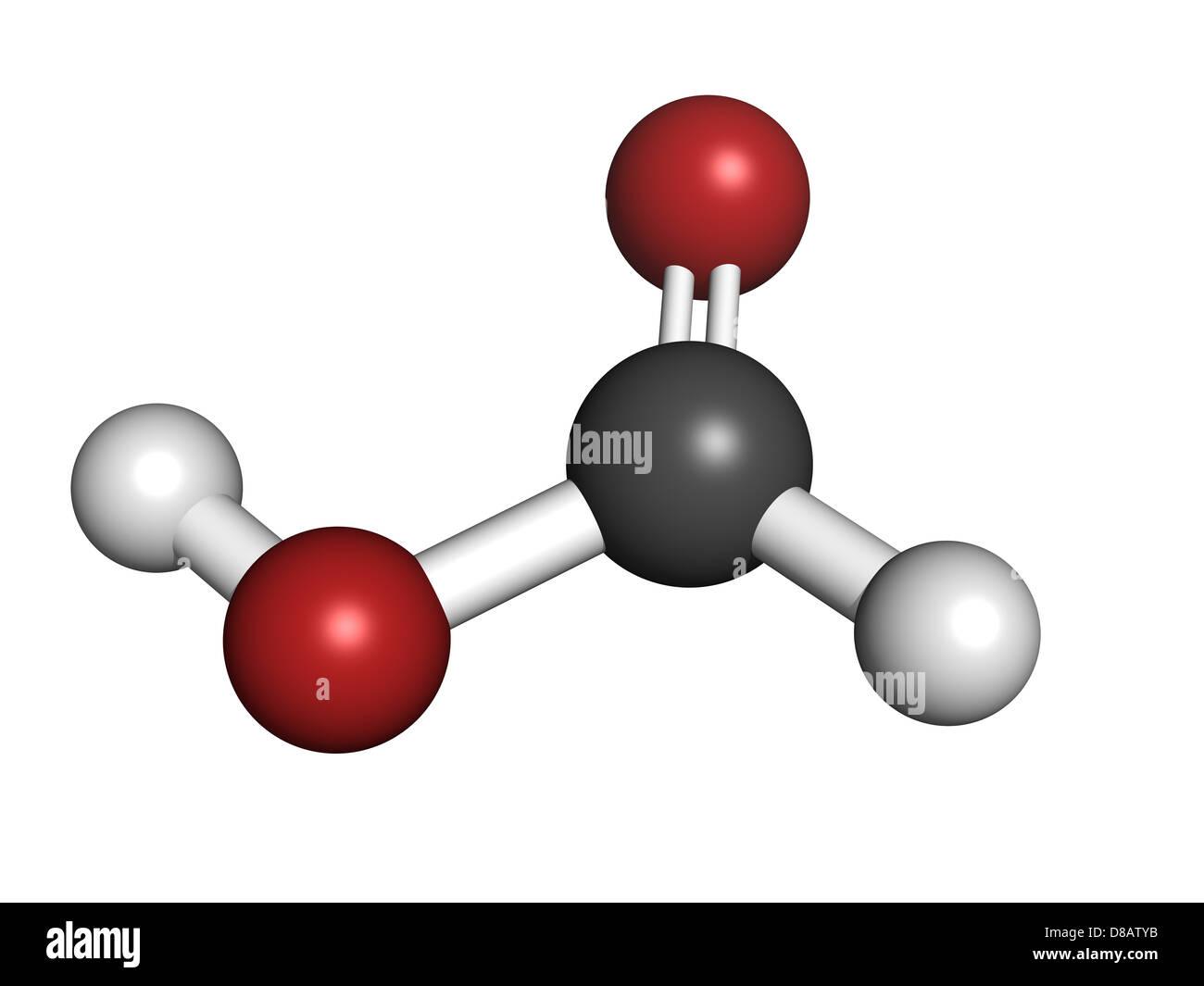 Isopropanol (isopropyl alcohol, 2-propanol) rubbing ...