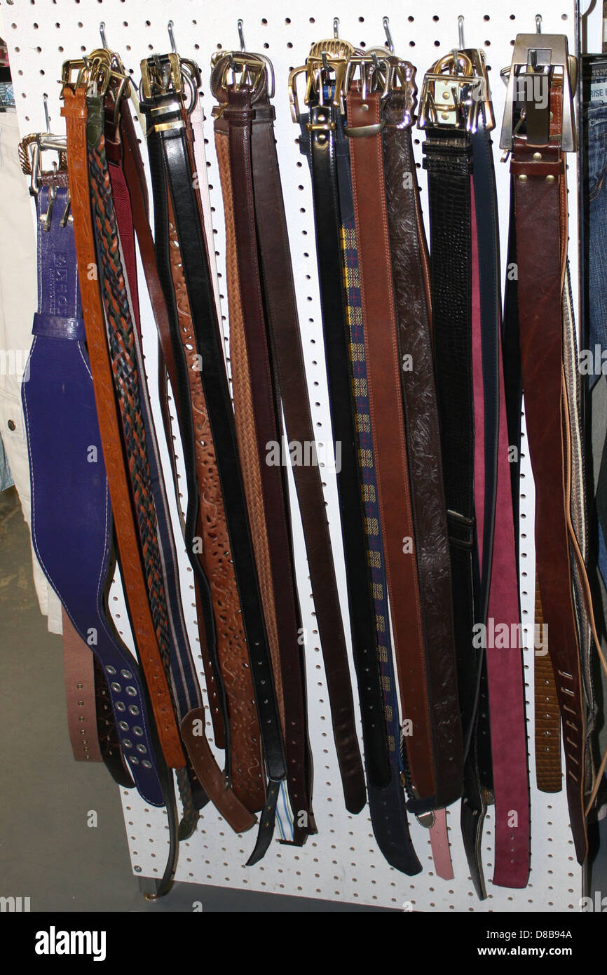 Popular Belts Clothing Store-Buy Cheap Belts Clothing Store lots