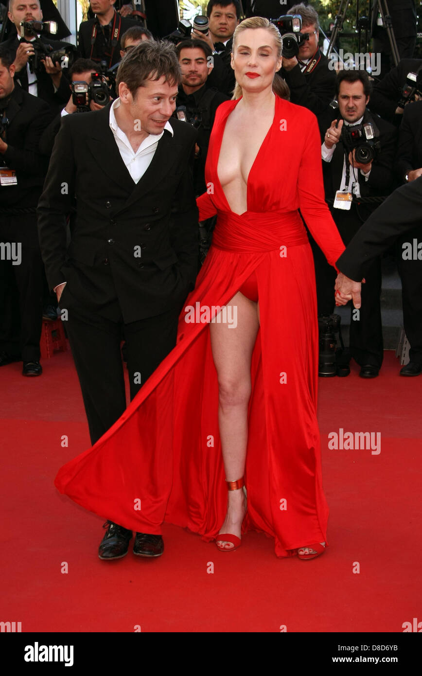 Discussion on this topic: ALL The Red Carpet Pictures From Cannes , all-the-red-carpet-pictures-from-cannes/