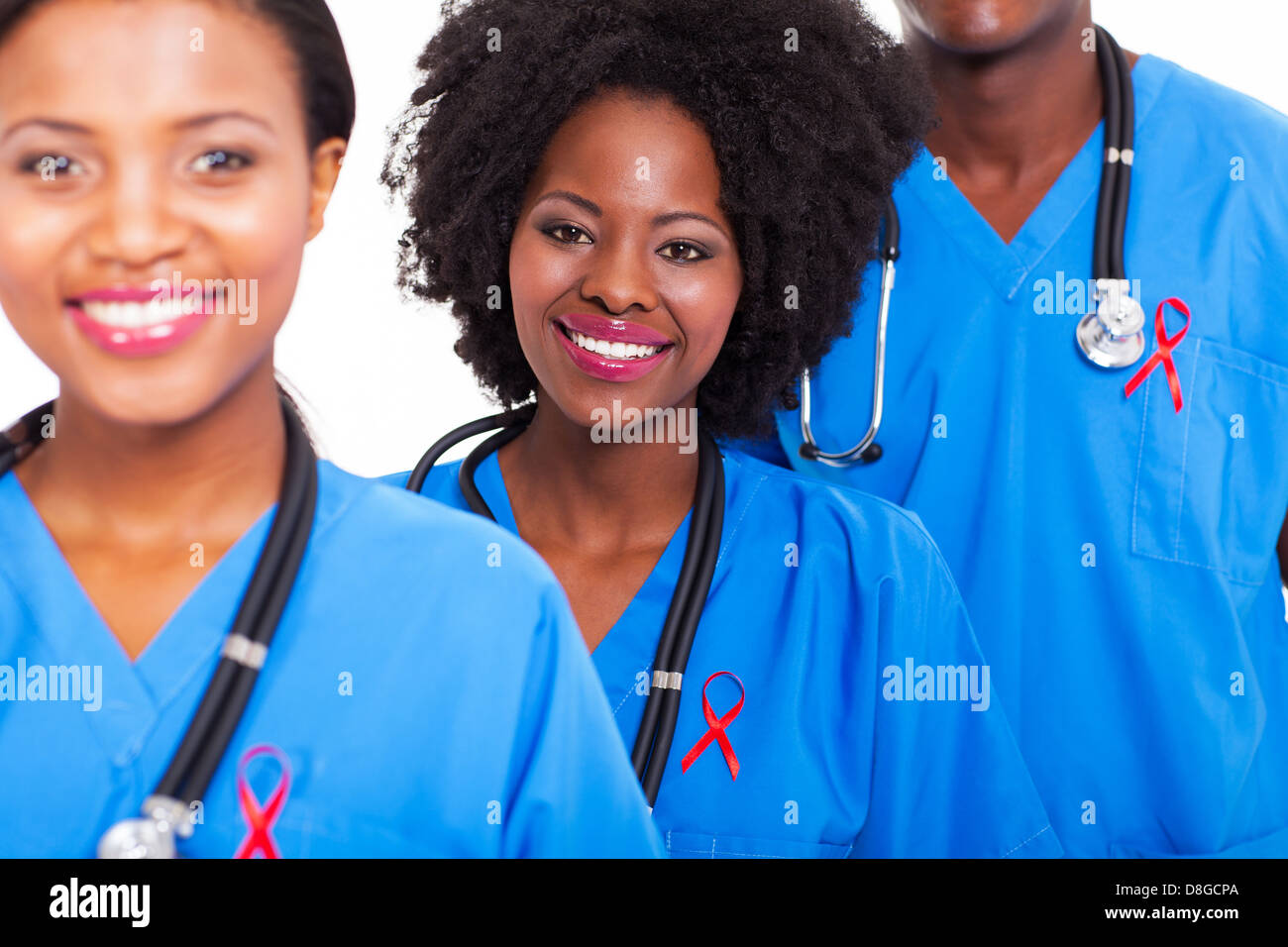 aids and healthcare workers essay Health care workers (hhcws) were female with an average of 8 years experience the majority of clients were elderly, with a smaller percentage of adult (26 percent) document this risk as an important first step in prevention and management.