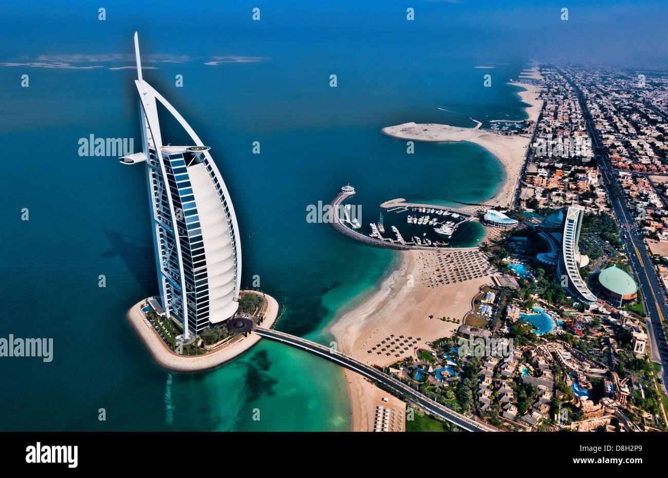 Worlds only 7 star hotel in dubai uae called the burj al for El arab hotel dubai