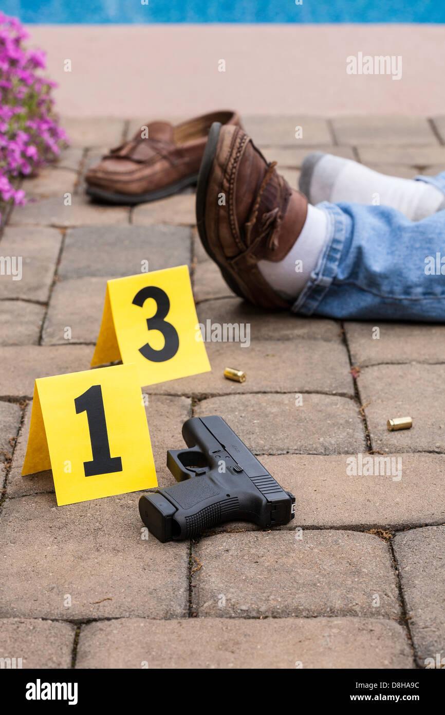 Zodiac killer crime scene pictures Photos: The Zodiac Killer Local News m