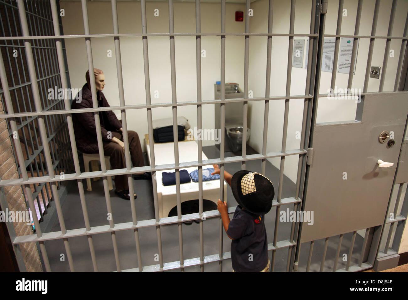 inside of a prison cell wwwimgkidcom the image kid