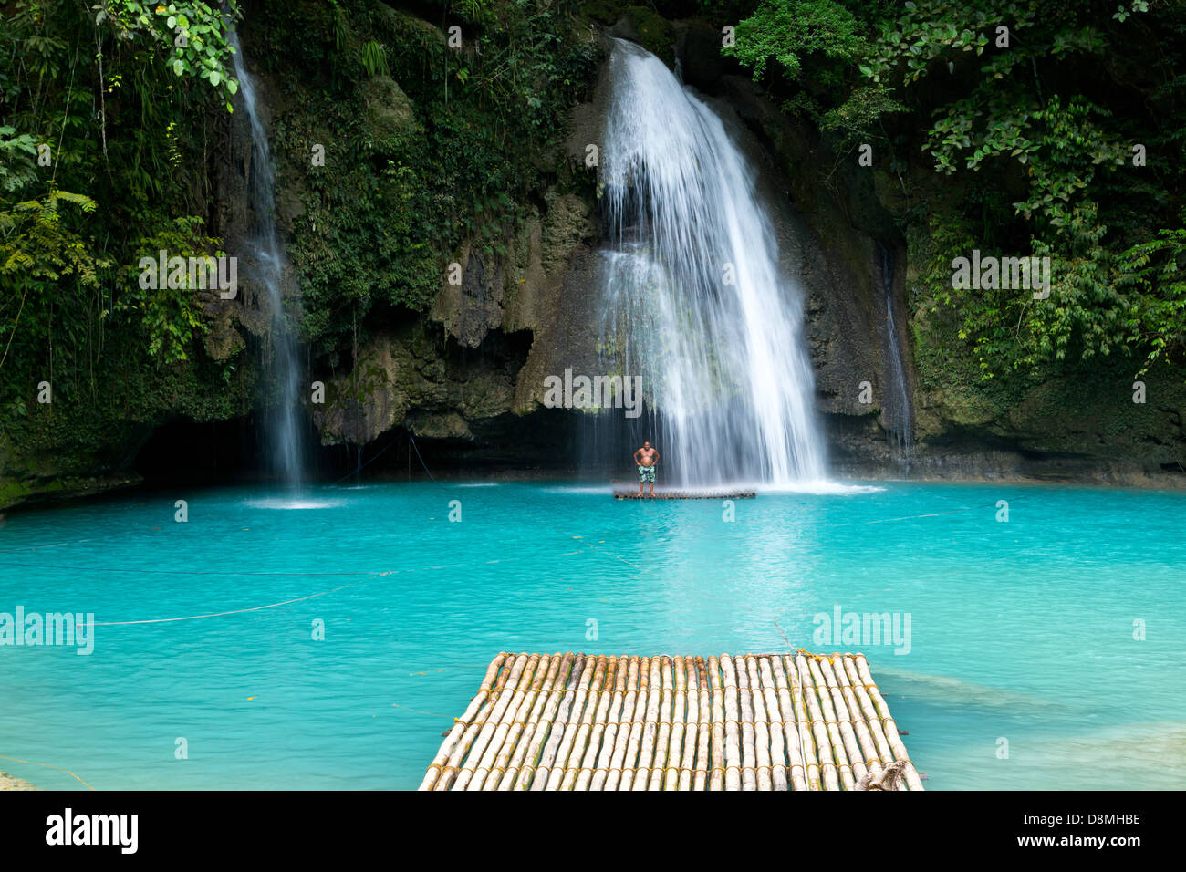 Badian Island Wellness Resort, Zaragosa Island Reviews