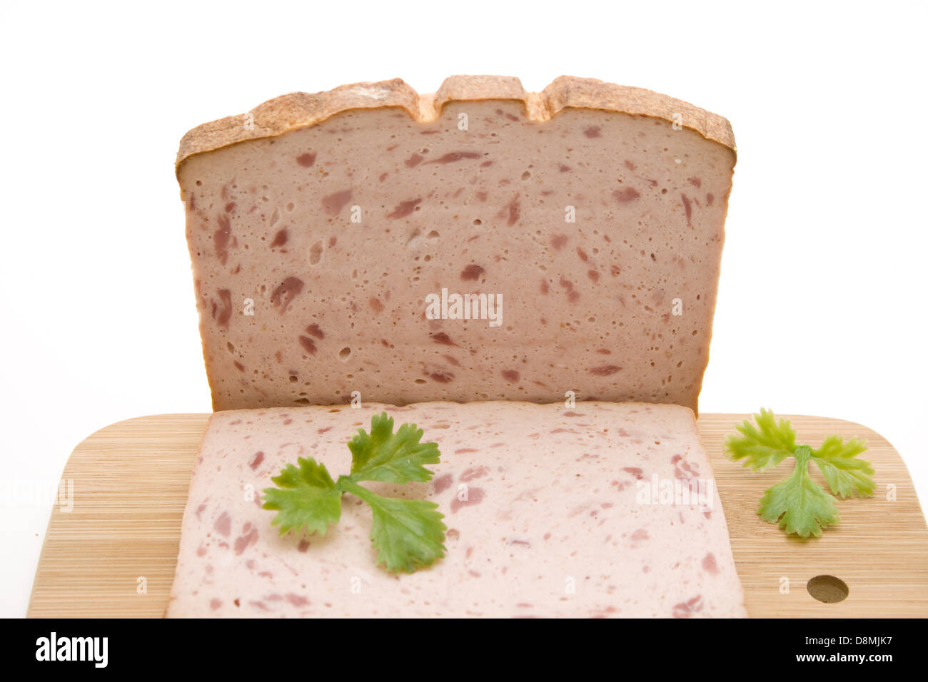 1294362 moreover Cold Cuts additionally Cold Cuts furthermore 55425034 likewise 1. on oscar mayer liver loaf