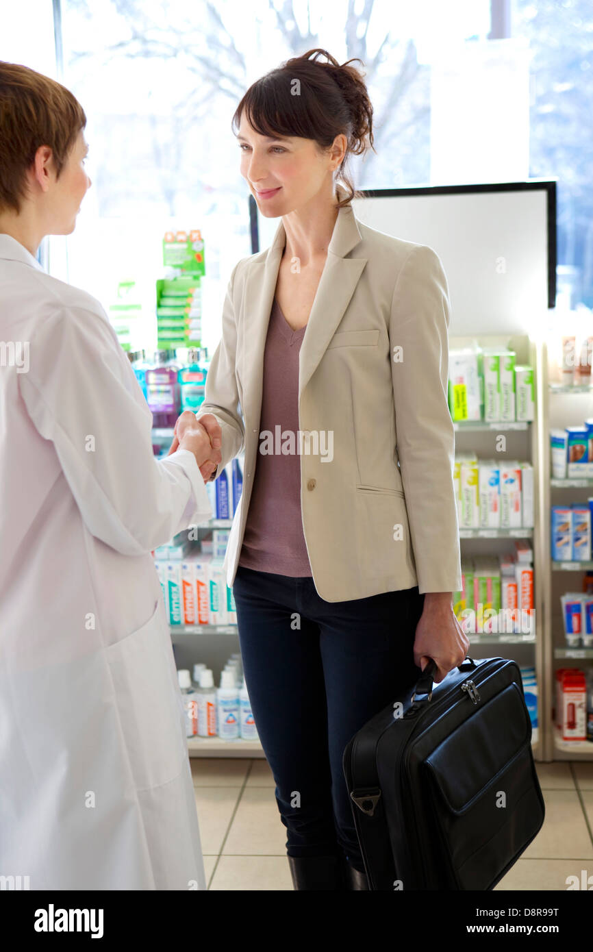 pharmaceutical s representative stock photo royalty pharmaceutical s representative