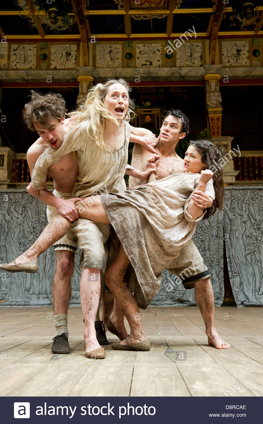 the underpinning of demetrius in a midsummer nights dream by william shakespeare Friday, 30 march 2018 have you got any  skin actives dream cream reviews this is despite a 43% increase in the african p.