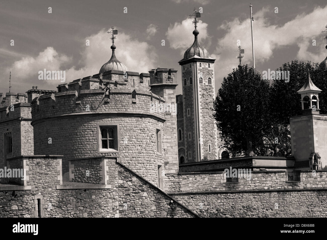 famous architectural buildings black and white. Architecture And Buildings British Culture Capital Cities City Day England Famous Place History Inner London Landma Architectural Black White E