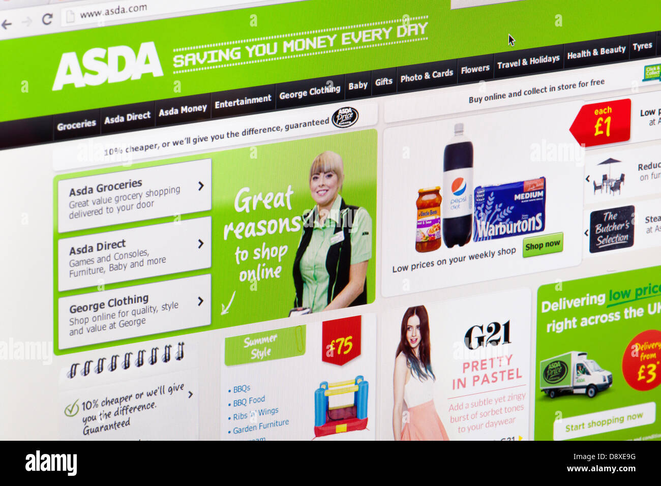 asda-online-grocery-shopping-website-or-web-page-on-a-laptop-screen-D8XE9G.jpg