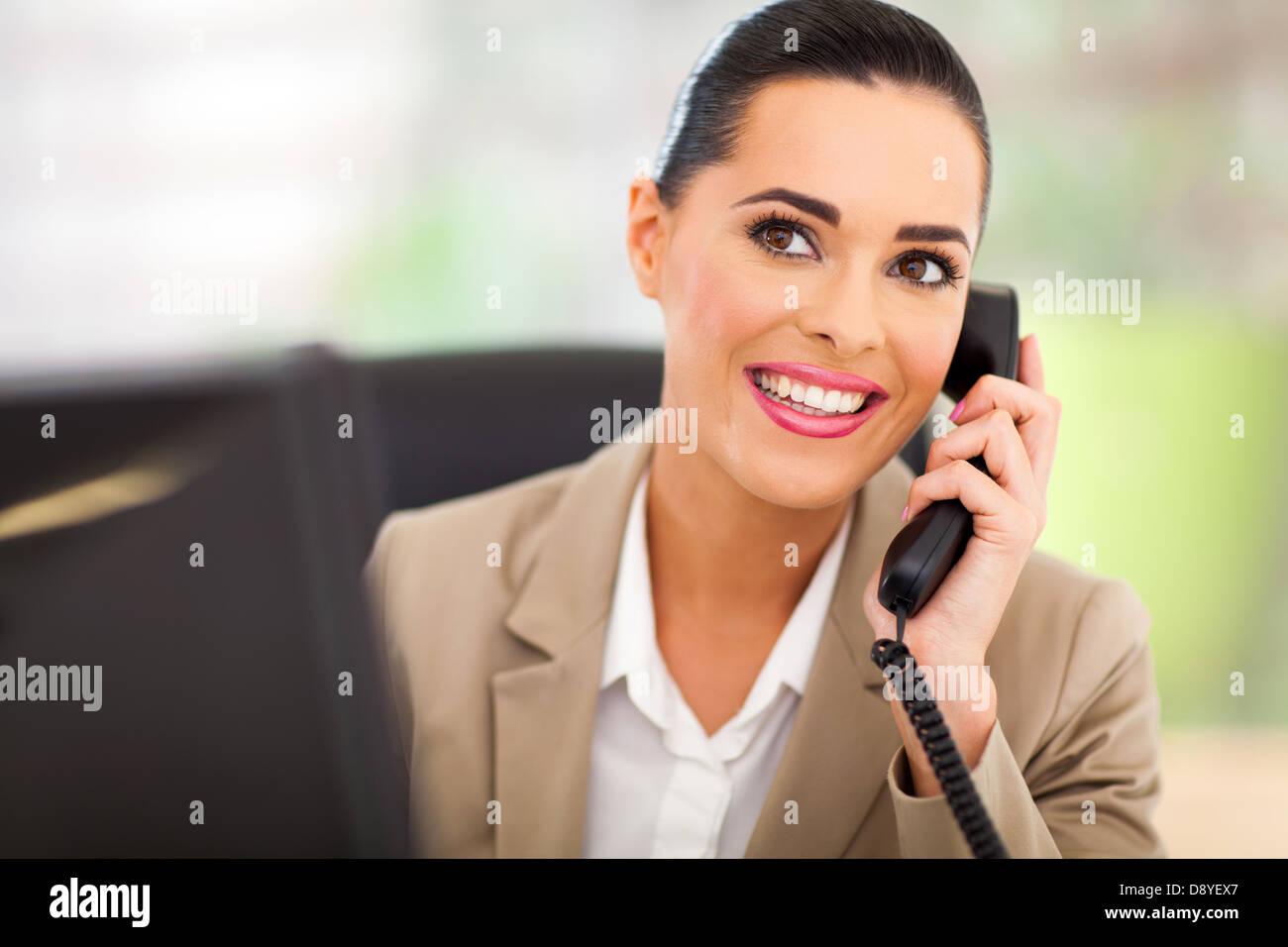 switchboard operator pretty switchboard operator answering – Switchboard Operator Resume