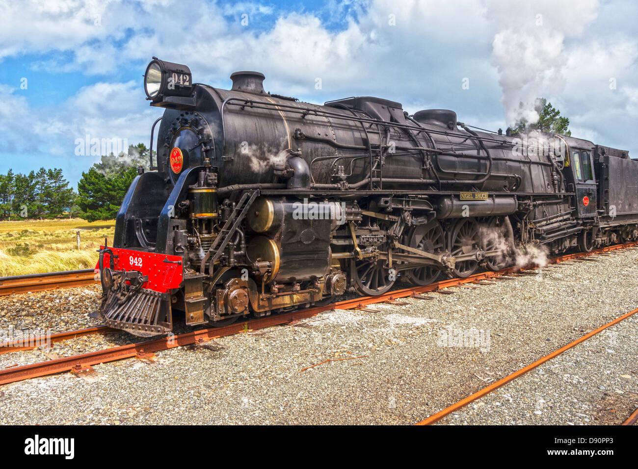 Free Images : track, train, asphalt, locomotive, publicdomain ...