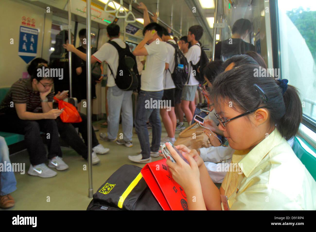 asian public transport ids
